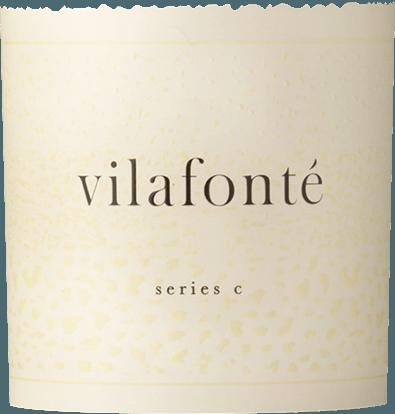 Vilafonté Series C 2017 - Vilafonté von Vilafonté