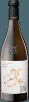 Pinot Grigio Riserva Giatl DOC 2017 - Peter Zemmer