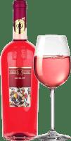 Preview: Merlot Rosato Terre di Chieti IGT 2020 - Tenuta Ulisse