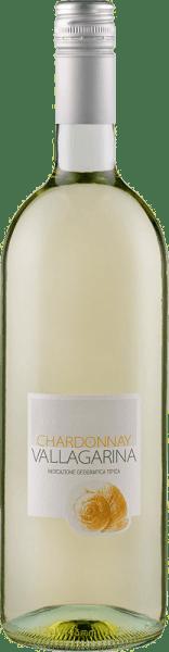 Der Chardonnay Vallagarina IGT von Cantina Valdadige erscheint im Glas in einem strohgelb mit leichten grünlichen Reflexen. Dabei präsentiert dieser Chardonnay sein rebsortentypisches Bouquet mit den Aromen von exotischen Früchten. Diese Aromen werden begleitet durch die Nuancen von reifen Äpfeln und Pfirsichen. Dieser ansprechende Weißwein aus Italien ist erfrischend und unkompliziert am Gaumen. Ein dichter und harmonischer Wein. Speiseempfehlung für denChardonnay Vallagarina IGT von Cantina Valdadige Genießen Sie diesen trockenen Weißwein als Aperitif, zu Antipasti und Tapas, Pasta, Geflügel und Kalb oder zu Käse.