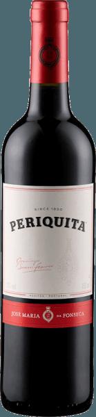 Periquita Tinto Original VR 2019 - J.M. da Fonseca