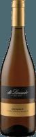 Gossip Pinot Grigio Ramato IGT 2019 - Di Lenardo