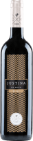 Justina Bobal DO 2017 - Bodega de Moya