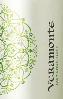 Vorschau: Sauvignon Blanc 2019 - Veramonte