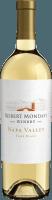 Fumé Blanc Napa Valley 2018 - Robert Mondavi