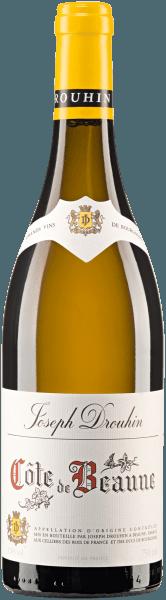 Côte de Beaune Blanc Zweitwein 2016 - Joseph Drouhin