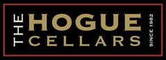 The Hogue Cellars