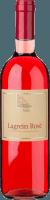 Lagrein Rosé Alto Adige DOC 2019 - Cantina Terlan