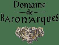 Domaine de Baron 'Arques - Baron Philippe de Rothschild S.A.