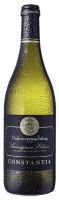 Sauvignon Blanc Constantia 2019 - Buitenverwachting