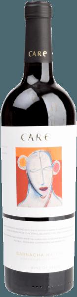Garnacha Nativa 2019 - Care Family Vineyards