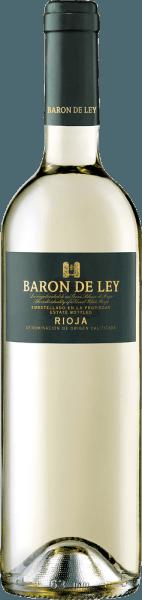 White Rioja DOCa 2020 - Baron De Ley