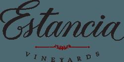 Estancia Estate Winery