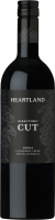 Heartland Director's Cut Shiraz 2017 - Heartland Wines
