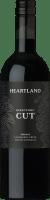 Director's Cut Shiraz 2016 - Heartland Wines