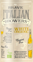 Vorschau: Brave Italian Growers Bianco - Cielo e Terra