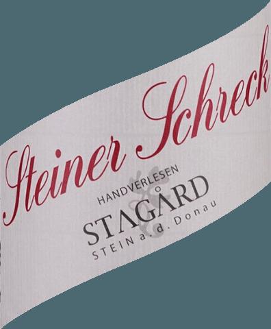Steiner Schreck Riesling 2018 - Lesehof Stagard von Lesehof Stagård