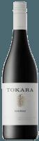 Shiraz 2017 - Tokara