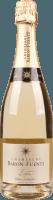 Esprit Blanc de Blancs - Champagne Baron-Fuenté