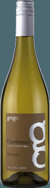 Chardonnay IGT 2020 - Azienda Agricola Gorgo