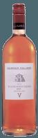 Blauer Portugieser Rosé halbtrocken 2019 - Weingut Heinrich Vollmer