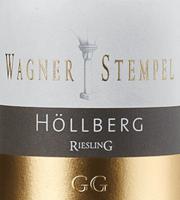 Vorschau: Siefersheim Höllberg Riesling Großes Gewächs 2019 - Wagner-Stempel