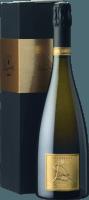 La Cuvée D Brut im Geschenkkarton - Champagne Devaux