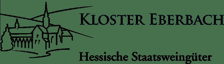 Weingut Kloster Eberbach