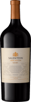 Barrel Selection Malbec 3,0 l Doppelmagnum 2017 - Bodegas Salentein