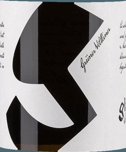 Grüner Veltliner 2019 - Glatzer von Weingut Glatzer