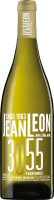 3055 Chardonnay DO 2018 - Jean Leon
