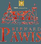 Weingut Bernard Pawis