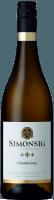Chardonnay 2018 - Simonsig