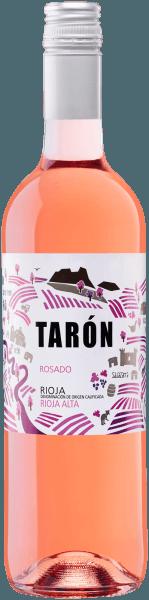 Rosé Rioja DOCa 2019 - Bodegas Tarón