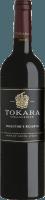 Director's Reserve Red 2017 - Tokara