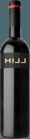 Hill 1 2015 - Leo Hillinger