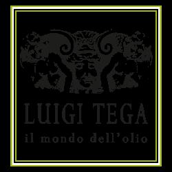 Luigi Tega