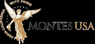 Montes USA