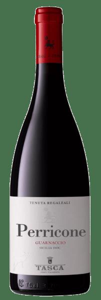 Perricone Guarnaccio Sicilia DOC 2016 - Tenuta Regaleali
