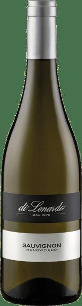 Sauvignon Blanc IGT 2020 - Di Lenardo