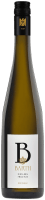 Riesling Fructus 2019 - Barth