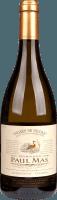 Vignes de Nicole Chardonnay Viognier 2019 - Domaine Paul Mas