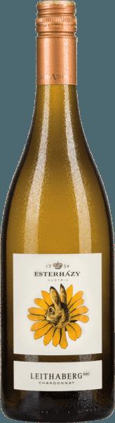 Chardonnay Leithaberg 2017 - Esterházy von Esterházy