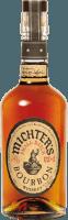 Michter's US*1 Small Batch Kentucky Straight Bourbon Whiskey - Michter's