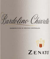 Vorschau: Bardolino Chiaretto DOC 2019 - Zenato