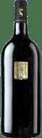 Vina Imas Gran Reserva Rioja DOCa 3,0 l Doppelmagnum in OHK 2011 - Barón de Ley
