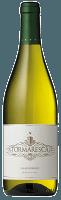 Chardonnay Puglia IGT 2019 - Tormaresca