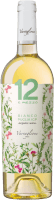 Vorschau: 12 e Mezzo Bianco Organic Wine Puglia IGP 2019 - Varvaglione
