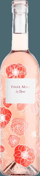 Le Rosé - Domaine Paul Mas