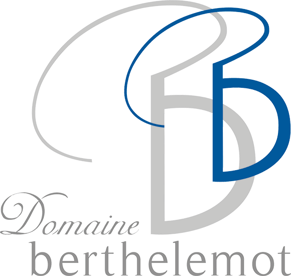 Domaine Berthelemot